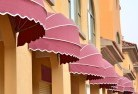Andover Awnings 31