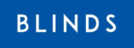 Blinds Andover - Signature Blinds