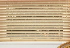 Andover Fauxwood blinds 6